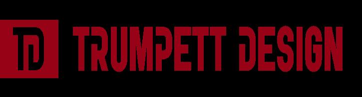 Trumpett Design